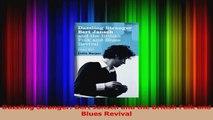 PDF Download  Dazzling Stranger Bert Jansch and the British Folk and Blues Revival PDF Online
