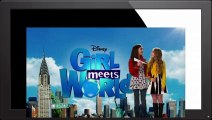 Girl Meets World - S2-E5 - Girl Meets Mr. Squirrels