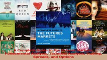 PDF Download  A Complete Guide to the Futures Markets Fundamental Analysis Technical Analysis Trading PDF Full Ebook
