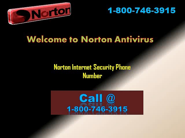 Norton virus protection 1(800)589-0948 and spyware, malware, adware removal