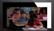Girl Meets World - S-2-E-9 - Girl Meets Mr. Squirrels Goes to Washington