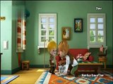 Harika Kanatlar Bölüm 09 - Wiking Seyehati