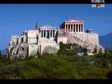 Athene Au Temps Pericles [Documentaire Histoire]