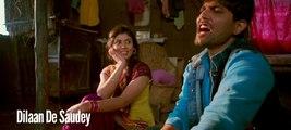 Super HIT Song from Movie Jugni Dilaan De Saudey