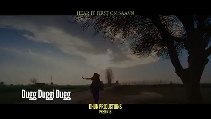 Latest HIT Song Dugg Duggi Dugg - Jugni