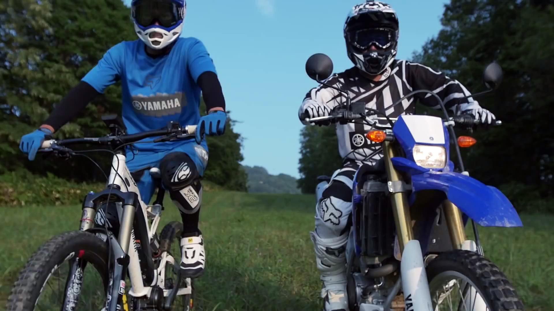Yamaha E-Bike – Yamaha Elektronik Bisiklet – İlginç İcatlar