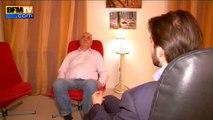 L'hypnose, une méthode originale pour arrêter de fumer