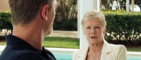 James Bond Retrospective The Daniel Craig Era (HD) 007, James Bond