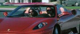 Race 2008 720p BluRay nHD x264 NhaNc3-Pehli Nazar Mein