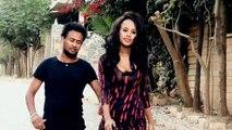 Henok Tafere - Kelebey ቀለበይ New Ethiopian Tigrigna Music
