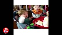 NEW BEST VINES OF OCTOBER 2015 funny videos amazing peoples 2015 Funny Pranks Funny Clips 2015