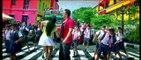 Dhinka Chika (Video Song) Ready Ft. Salman Khan, Asin (Exclusive)
