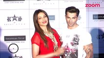 Will Bipasha Basu soon make her relationship with Karan Singh Grover official - Bollywood News - #TMT