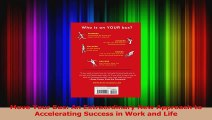 PDF Download  Move Your Bus An Extraordinary New Approach to Accelerating Success in Work and Life PDF Full Ebook
