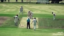 Yes, No, Yes, No, No, Yes, Yes, No, Yes - Most Hilarious Cricketing Video Ever