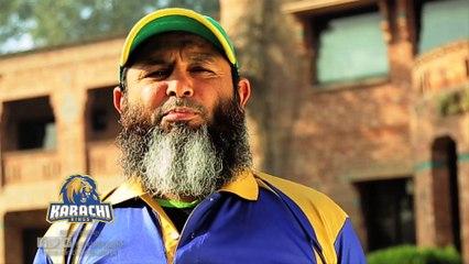 Kyun Ke Hum Hain Karachi Kings Dilon Ke Badshah
