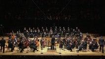 Le Messie de Haendel - Concert de Noël à la Philharmonie de Paris
