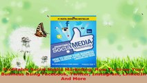 Read  Profitable Social Media Marketing How To Grow Your Business Using Facebook Twitter PDF Free