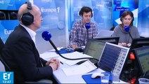 """Julien Lepers remplacé par Samuel Étienne ? """"Officiel dès jeudi"""""""