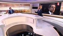 """Alain Juppé : """"J'ai toujours été un homme ouvert, non sectaire, prêt à travailler avec les sociaux-démocrates"""""""