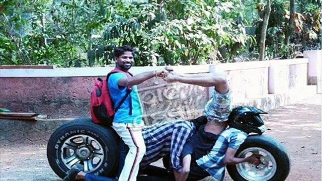 FUNNY WHATSAPP VIDEOS  WHATSAPP FUNNY VIDEOS INDIA