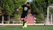 Zik Zak - Trucos, Videos y Jugadas de Fútbol Sala & Street Football Soccer Groundmoves