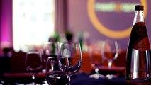 Venue Search UK | UK Conferences | Conference Centres