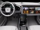 Volvo et Ericsson font alliance