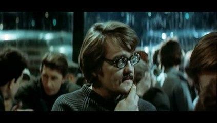 """""""Осень"""". Реж. А. Смирнов, 1974."""
