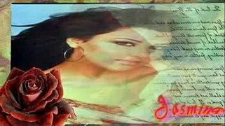 Najwa Karam New 2010 2011 Lash7ad 7obak U†O¬UˆU‰ UƒO�