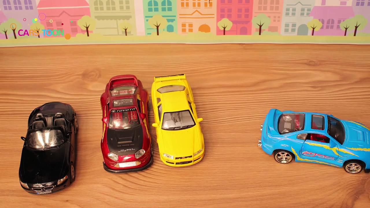 mcqueen cars Cars Toon. Sport cars Collectible models. Cars Cartoon car detailing