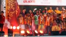 Wesley Sneijder Fener Ağlama