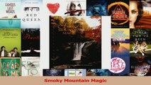 PDF Download  Smoky Mountain Magic Download Online