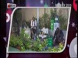 Bétisier 2015 TFM...Regardez à Mourir de Rire