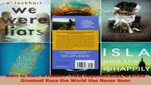 PDF Download  Born to Run A Hidden Tribe Superathletes and the Greatest Race the World Has Never Seen PDF Online