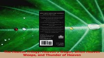PDF Download  The Heaven Trilogy Heavens Wager When Heaven Weeps and Thunder of Heaven PDF Full Ebook