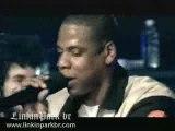 Jay Z  Linkin Park  Encore vs Numb