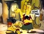 Gabby   It's a Hap-Hap-Happy Day  (1941)  Fleischer Studios-1 cartoons