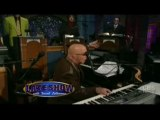 Regina Spektor - On The Radio - Letterman 2007