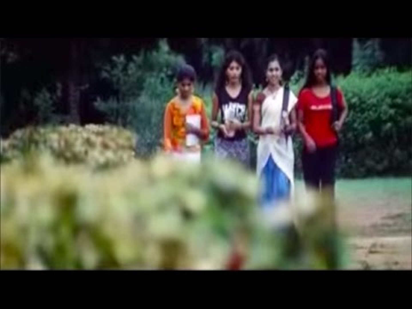 South Indian Movies Romantic Video Songs | Aattam Tamil Movie | Songs 2