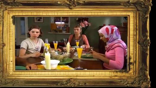 Türkisch Für Anfänger Staffel 1 Folge 13