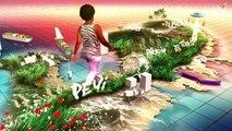 ATPA 05 01 16 PARTIR DU BON PIED SOLY OK