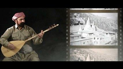 Shvan Parwar - Ez kurdim shere chiyana Ft. Shvan Parwar - Ez kurdim shere chiyana
