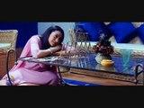 Best Bollywood Song _Dil Laagane Ki Saza_ _ Karisma Kapoor