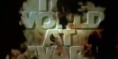 The World At War 1973(World War II Documentary) 18 Occupation:Holland(1940 1944) [F