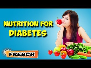 Nutritional Management for Diabetes | About Yoga in French
