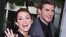 Miley Cyrus and Liam Hemsworth are Almost a Couple Again