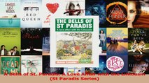 PDF Download  A Bells of St Paradis A Love Affair with the Limousin St Paradis Series Download Full Ebook