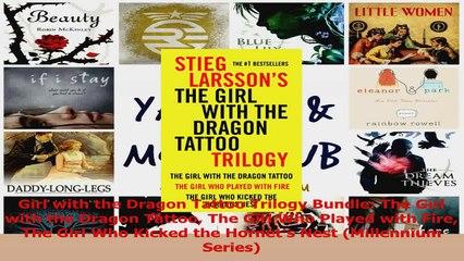 Download pit ebook dragon trilogy
