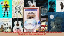 PDF Download  Treasure by Clive Cussler Unabridged CD Audiobook Dirk Pitt Series Book 9 Read Online